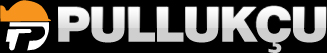 2504357-pullukcu_komur_logo