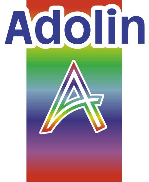 adolin2
