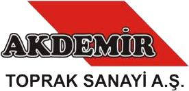 akdemir